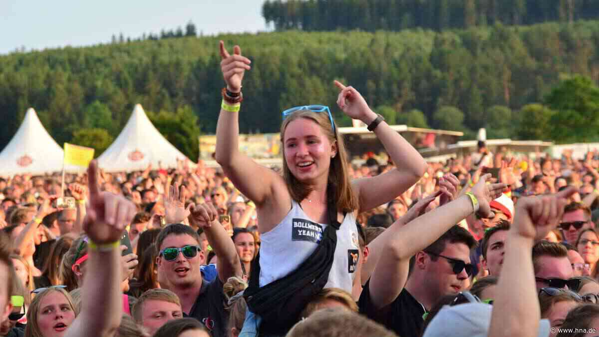 Willinger Events wegen Corona verschoben | Willingen (Upland) - HNA.de