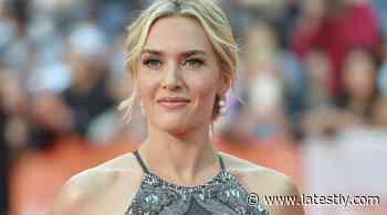 Kate Winslet Recalls Being Called As the 'Titanic Girl' by an 85-Year Old Indian - LatestLY