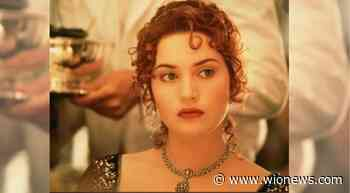 When Kate Winslet was recognised as Rose from `Titanic` by a man in India in Himalayas - WION