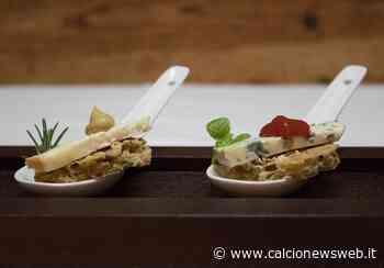 Il gorgonzola contiene glutine? L'incredibile... - Calcionewsweb