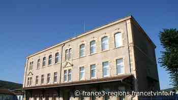 """Coronavirus : pour le maire de Moyeuvre-Grande en Moselle """"rouvrir les écoles après le 11 mai, c'est missi - France 3 Régions"""