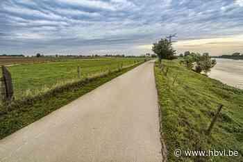 Natuurverenigingen ongerust over ontgrinding Haensberg in Op... (Kinrooi) - Het Belang van Limburg