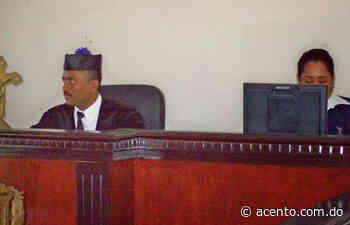 Educadores denuncian juez condenó paro ADP fue presidente PLD en Jaquimeyes - Acento