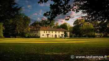 Paesaggi in rete a Borgomanero e il recupero del seminario di Gozzano: ecco i progetti sostenuti da Fondazione Cariplo e FcN - La Stampa