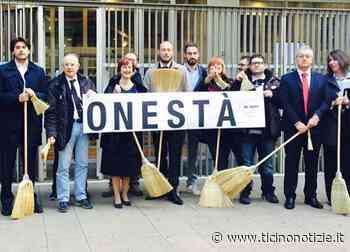 Cinque Stelle, escono 4 consiglieri comunali tra Milano e Cornaredo - Ticino Notizie