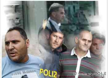 «Due tonnellate di cocaina stoccate a Gricignano d'Aversa» - Stylo24