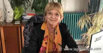 Coronavirus : à La Penne-sur-Huveaune, l'école ne reprendra pas - La Provence
