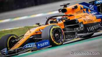 La Formula 1 traza su nuevo calendario y ya tiene fecha de inicio - Golsmedia