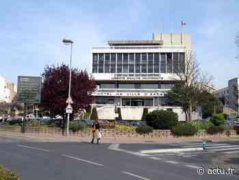 Val-d'Oise. Eaubonne : les archives collectent les témoignages d'Eaubonnais - actu.fr