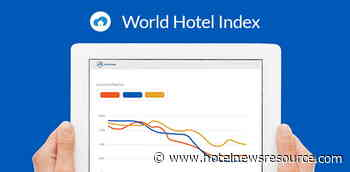 SiteMinder Releases World Hotel Index for Hoteliers to Foresee the Return of Guests