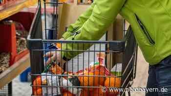 Corona-Krise in Neumarkt und Umgebung: Hier gibt es Hilfe - Nordbayern.de