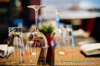 Proposte dei ristoratori elbani per la ripartenza - Qui News Elba
