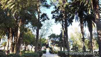 Il sindaco di Portoferraio riaprirà i parchi ma non le spiagge: «E sul turismo ancora buio pesto» - Il Tirreno