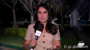 Itu e Campo Limpo Paulista confirmam a terceira morte por coronavírus - G1