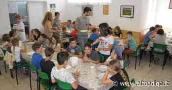 Laives, le famiglie: servono iniziative estive per ragazzi - Alto Adige