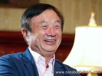 """Huawei-Chef Ren Zhengfei im Interview: """"HarmonyOS wird iOS & Android in 300 Jahren einholen"""" - Notebookcheck"""
