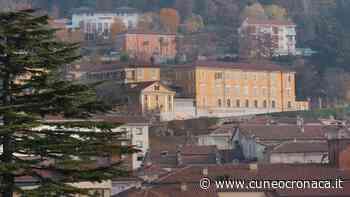 MONDOVI'/ A rischio la sopravvivenza dell'Istituto Casati-Baracco: come sostenere il collegio - Cuneocronaca.it