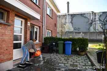 Komt er opnieuw een sirene aan Umicore om bewoners te verwittigen? - Gazet van Antwerpen