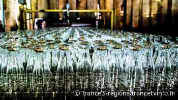 Arques : l'Etat accorde un prêt de 31 millions d'euros à Arc International en difficulté - France 3 Régions