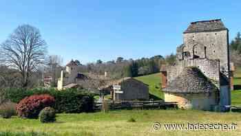 Blanquefort-sur-Briolance. Bâtiment d'élevage : les sentinelles d'Aygueparse se manifestent - ladepeche.fr
