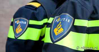 Organized crime not hindered by coronavirus crisis, Rotterdam police chief says - NL Times