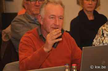 Socialisten voorzien in Langemark-Poelkapelle alternatief voor 1 mei-viering - Krant van Westvlaanderen