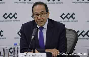 No queremos confrontación ni tener diferencias: CCE - Miguel Hidalgo Ciudad de México - Noticias de Texcoco