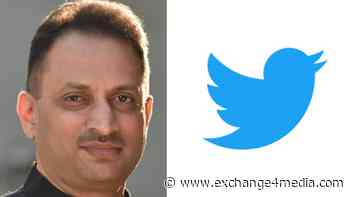 Anantkumar Hegde writes to PMO against Twitter Inc.'s 'anti-national acts' - Exchange4Media