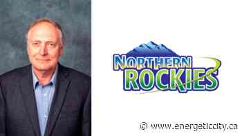 Fort Nelson Mayor concerned about travel on Alaska Highway during COVID-19 - Energeticcity.ca