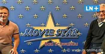 Kinogutscheine - Filmfreunde helfen Movie Star Kino Bad Schwartau in der Corona-Krise - Lübecker Nachrichten