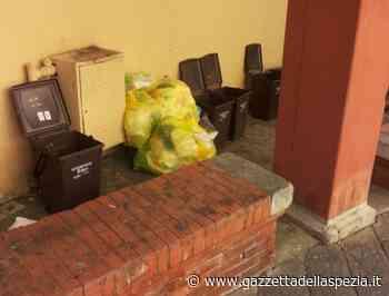 Lerici, porta a porta regolare il primo maggio - Gazzetta della Spezia e Provincia