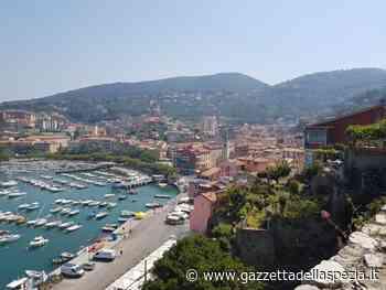 Lerici: sì a passeggiate, corse e biciclette, ma attenzione ai sensi di marcia - Gazzetta della Spezia e Provincia