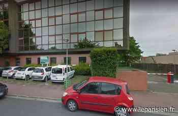 Noisiel : suspicion de Covid-19 après le décès d'une adolescente dans un squat - Le Parisien