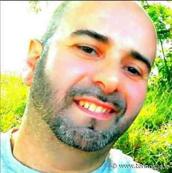 ORBASSANO - Il virus stronca la vita di Luigi Lobozzo: 46 anni impiegato all'ospedale San Luigi - TorinoSud