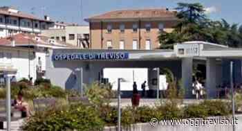 Uscito dal coma 16enne di Resana | Oggi Treviso | News | Il quotidiano con le notizie di Treviso e Provincia - Oggi Treviso