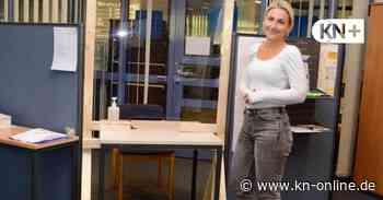 Altenholz - Rathaus öffnet Schritt für Schriitt - Kieler Nachrichten