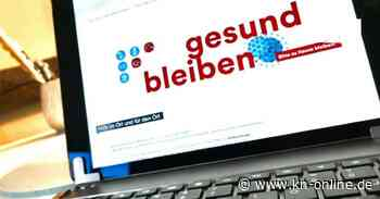 Aktuell aus dem Rathaus - Altenholz gibt Corona-Servicetipps - Kieler Nachrichten