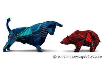 Is It Time To Buy Stock?: Gaming and Leisure Properties, Inc., (NASDAQ: GLPI) - NasdaqNewsUpdates