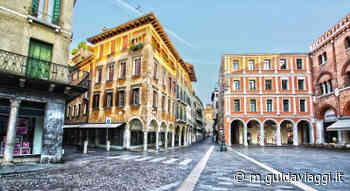 """Marca Treviso lancia il progetto """"Living in the Land of Venice"""" - GuidaViaggi"""