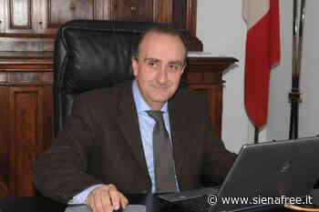 Ausl Toscana sud est: ospiti no covid da Rsa Sarteano a Sinalunga - SienaFree.it