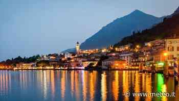Meteo Limone sul Garda: previsioni per oggi giovedì 15 agosto - METEO.IT