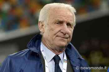 Trapattoni fa 81! Auguri all'ex giocatore e allenatore di Cusano Milanino - News Mondo