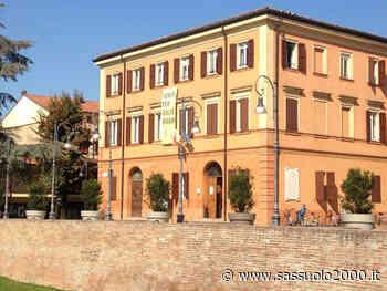 Sabato 2 maggio a Soliera uffici comunali chiusi - sassuolo2000.it - SASSUOLO NOTIZIE - SASSUOLO 2000