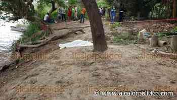 Mujer muere ahogada en río Papaloapan, en Cosamaloapan - alcalorpolitico