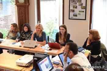 Erasmus+ non si ferma, eLearning per l'Enriques di Castelfiorentino - gonews