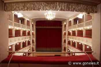 Rimborsi Teatro Castelfiorentino, c'è tempo fino al 20 maggio - gonews