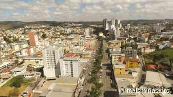 Quase 64% dos casos de coronavírus são descartados em Conselheiro Lafaiete - Mais Minas