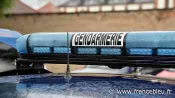 Un pyromane présumé interpellé pour 19 incendies à Boulay-Moselle - France Bleu