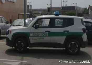 LA LOGGIA - 'Il bancomat non funziona, così sono andata a Moncalieri' E si prende 372 euro di multa - TorinoSud