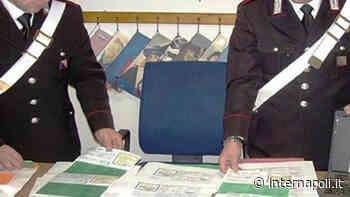 Truffe assicurative tra Giugliano, Qualiano e Villaricca: 2 arresti, 6 indagati e 200 denunciati dai carabinieri - InterNapoli.it